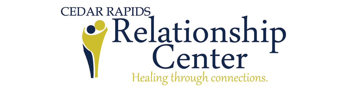 Cedar Rapids Relationship Center